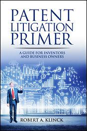 Patent Litigation Primer