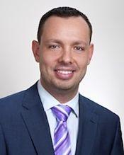 Employment Law Expert Attorney Alex Umansky