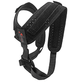 Posture Corrector by Xenos Fitness