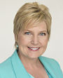 Judy Gaman - Staying Young Expert