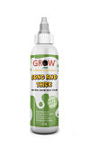 GrowAfro - Hair Serum