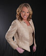 Mariel Miller - Franchise Opportunities