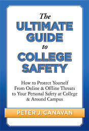 College Safety Guide