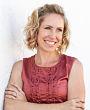 Emily Gaudreau - Positive Body Safety Expert & Educator