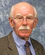 Stephen C Schimpff, MD - Healthcare Expertt