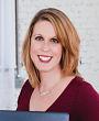 Melody Spencer - Digital Marketing & Facebook Ads Strategist