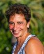 Rhonda Maria Farrah - Lifestyle Empowerment Expert