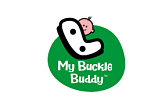 My Buckle Buddy