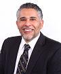 Arash Hashemi - Lawyer