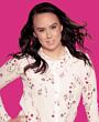Laura Watkins - pinkshewolf coach