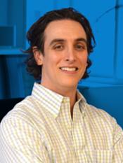 Matt Bertram SEO Expert Author