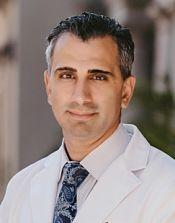 Dr Christopher Zoumalan Plastic Surgeon