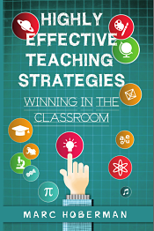 Highly Effective Teaching Strategies book_opt