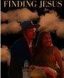 Pamela &Edward - Finding Jesus