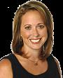 Stacy Jones - Branded Content Expert