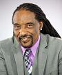 Lamont Petterson -Music Industry Professional