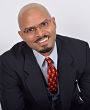 Michael Soto - Personal Relationships & Stress Management Expert