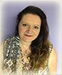 Sandra Cooze - Holistic Trauma Healing Coach