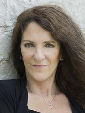 Lisa Boucher Author:Alcoholism Expert