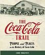 Larry Jorgensen - History of Coca Cola