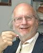 Andrew J Schatkin - Christian Blogger & podcaster