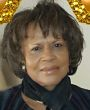 Dr. Mamie Smith - Self Improvement & Spirituality Expert
