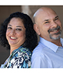 Barry & Catherine Cohen - Client Attraction