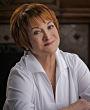 Irene Weinberg - Inspirational Speaker