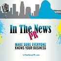 In the News PR Firm