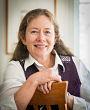 Miriam Verbeek - Author