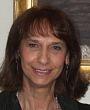 Kayrue Gikknabm - Psychoanalyst