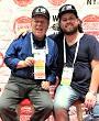 Ed & Joe Sheehan - Pest Control Experts