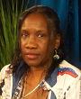 Naomi Johnson -