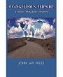 John Jay Ricci - Christian Street Evangelist