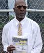 Melvin L Jones - Baseball