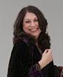 Corbie Mitleid - The Examined Life