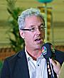Brian D. Ridgway - The