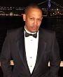 Tye Glover Real Estate Expert