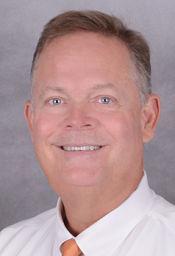 Joe Chatham Business Networking Leader