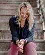 Michaela Renee Johnson - Happiness Expert