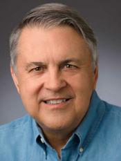 BTR Bill Ferguson relationship former divorce attorney