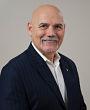 Dr John Polis - Church Leader