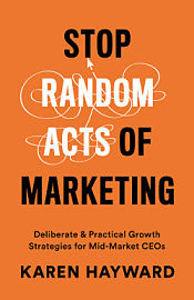 Stop_random_acts_of_marketing__book_cover
