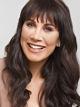 Christina Flach CEO  Makeup Artist  Mother  Widow
