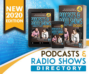Podcasts Directory and Radio Talk Shows