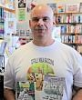 Kevin Coolidge - Children's Author