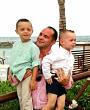 David Masciangelo - Real Estate Investing