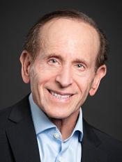 Dr.Peter Wish, Psychologist & Political Campaign Expert