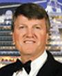 Larry R. Hardin - DEA Agent
