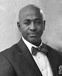 Elliot Robinson - Black History & Civil Rights